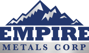 Empire-Logo-Final-Colour 793